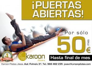 CAMPAÑA-puertas-abiertas-febrero-KAROON-JÁVEA
