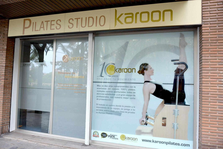 karoon-100-reino-de-valencia-2