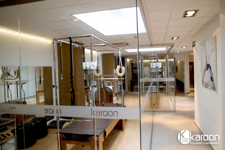 karoon-19-doctor-moliner-18