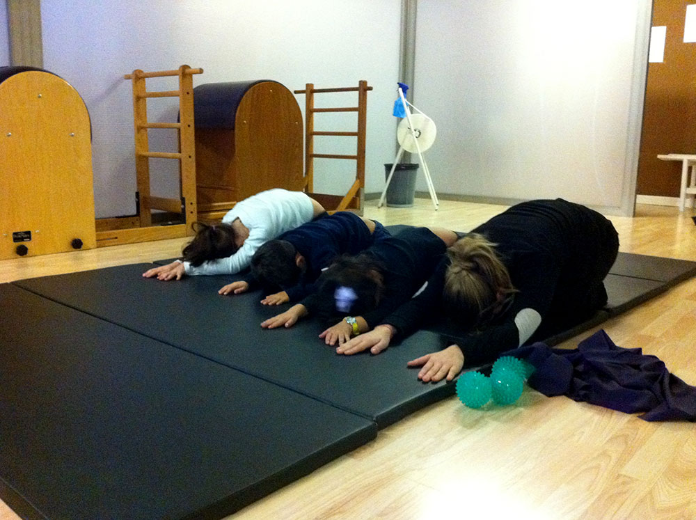 Karoon 4 Pilates junior  (5)