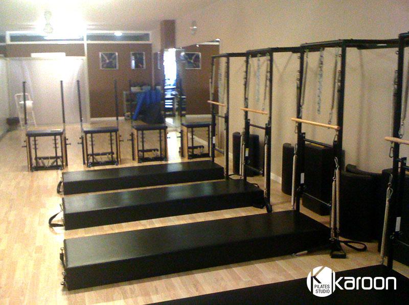Karoon-4-instalaciones-3