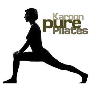 Karoon-Pure-Pilates-2015