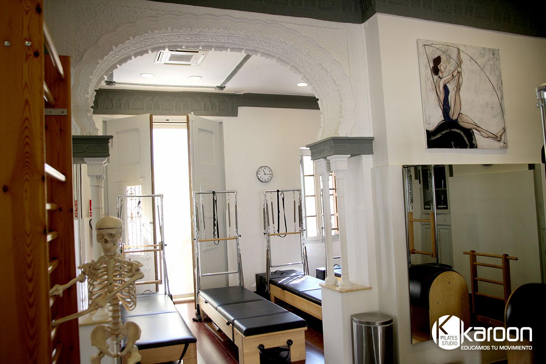 karoon-rocafort-instalaciones-10