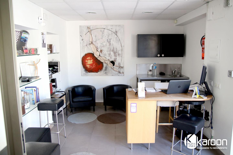 karoon-rocafort-instalaciones-12