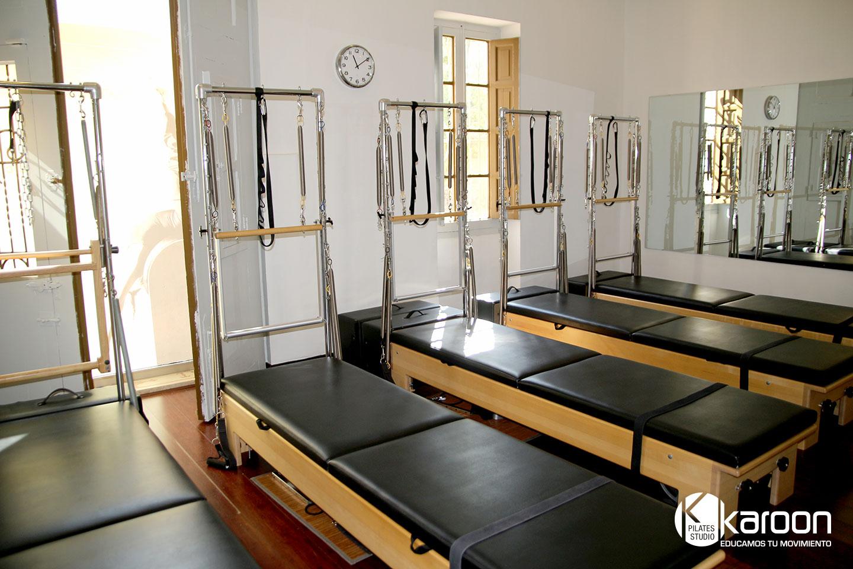 karoon-rocafort-instalaciones-4