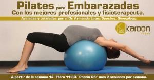 PILATES-EMBARAZADAS-JAVEA-web