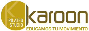 Karoon Pilates
