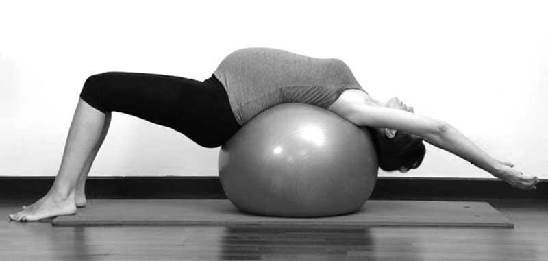 pilates_embarazadas